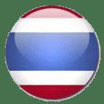 Доставка из Таиланда