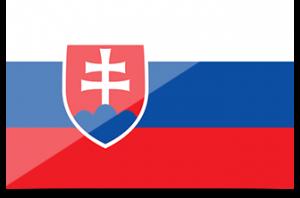 Доставка из Словакии